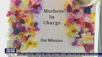 Mothers in Charge seek to stop gun violence through education, intervention