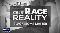 Our Race Reality: Black Moms Matter