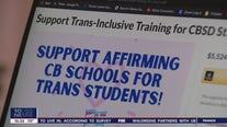 Doylestown educators help district support transgender students