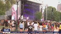 Justin Bieber, Lil Baby to headline Made in America festival