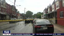 3-year-old child injured in deadly West Philadelphia triple shooting, police say