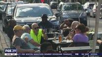 Mixed drinks to-go legislation in peril in Pennsylvania