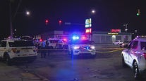 Police: 21-year-old man shot, killed in Port Richmond