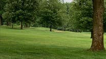 Man killed by lightning strike on New Jersey golf course identified
