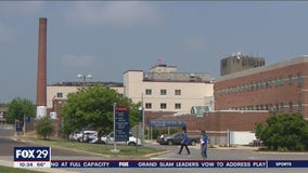 Local leaders worried 3 Chester County hospitals at risk of closing