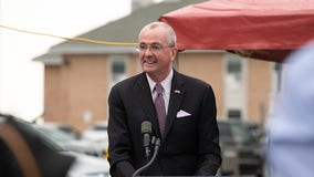 Gov. Murphy extends state's Atlantic City takeover 4 more years