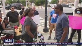 Quadruple shooting leaves Atlantic City residents shaken and seeking answers