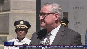 Philadelphia releases report detailing reform surrounding police brutality, racial inequities