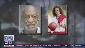 Bill Cosby timeline of case leading to vacated conviction