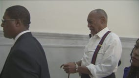Bill Cosby's sex assault conviction overturned by Pennsylvania Supreme Court