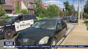 Neighbors express shock after 14-year-old Wilmington boy shot and killed