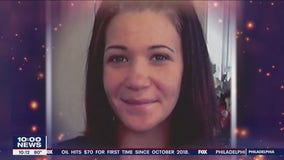Amanda DeGuio disappearance: Police hopes for answers after Delco mom went missing 7 years ago