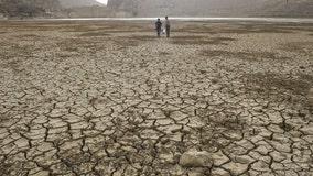 Earth trapping 'unprecedented' amount of heat, NASA, NOAA study says
