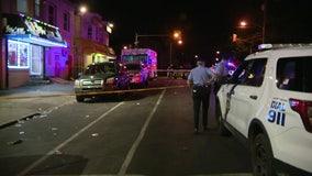 East Germantown neighborhood shaken after 22-year-old man shot multiple times and killed