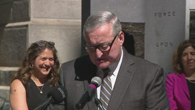 Philadelphia officials highlight one year of Pathways to Reform, Transformation, and Reconciliation