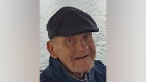 PSP, Philadelphia police seek 82-year-old missing, endangered man