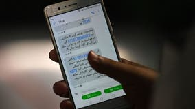 Pakistan officials threaten to block phone service for unvaccinated