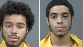 Victim identified in Richland Township homicide investigation; 2 brothers charged
