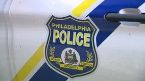 New Philadelphia police contract grants raises, some reforms