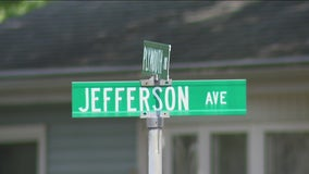 'Absolutely concerned': Marlton residents alarmed after man approached teen girl exiting school bus