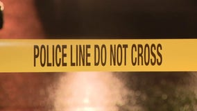 Attempted robbery leads to shooting death of man in Trenton; police investigating