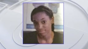 Philadelphia police looking for missing Germantown mother, two children