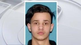 NJ man in custody following deadly road rage incident