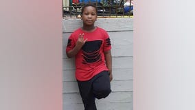 Police searching for missing 9-year-old boy from Southwest Philadelphia
