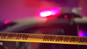 New Jersey man shot during fight in New Castle County, police say