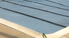 Lifeguards needed for reopened Philadelphia pools