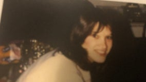 $50K reward offered for answers in decades-old Bucks County cold case
