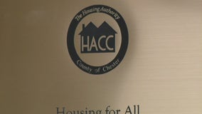 Housing Authority of Chester County receives federal funding, creating more opportunity for residents