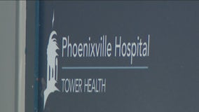 Leaders worried 3 Chester County hospitals at risk of closing