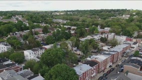 Montgomery County leaders create plan to combat rising housing costs