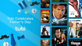 Celebrate Father's Day with these famous movie dads on Tubi