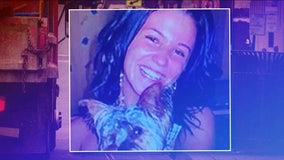 Amanda DeGuio disappearance: Police hope for answers after Delco mom went missing 7 years ago