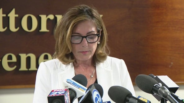 AG: 14 indicted on more than 120 charges linked to gang in Wilmington