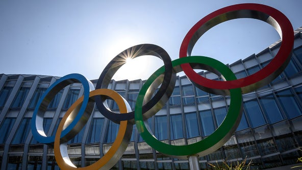 Tokyo Olympics: Lancet calls for 'global conversation' on whether to cancel