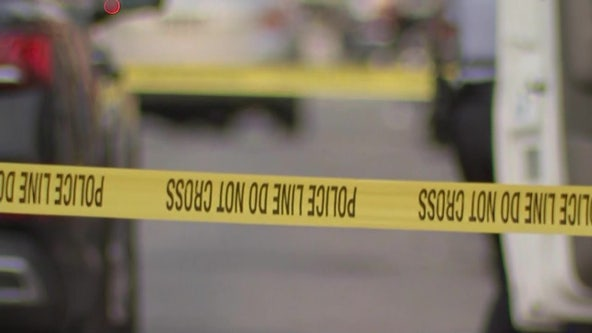 Father's Day weekend plagued by gun violence across Philadelphia
