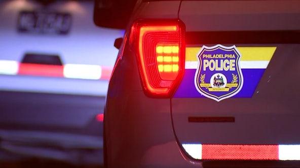 Philadelphia surpasses 400 homicides after violent weekend