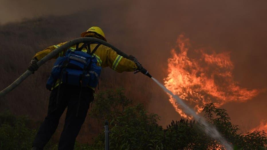 8b858c51-US-FIRE-CALIFORNIA