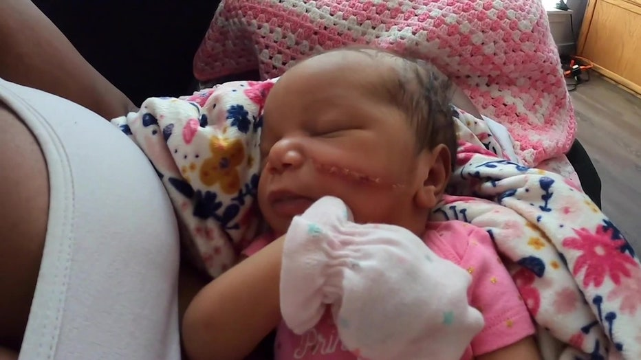 newborn-face-cut-3.jpg