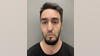 DA: Montgomery County man charged in beating of 2-month-old son