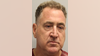 Police: Wilmington man charged with third DUI after road rage incident in Lewes