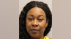 Woman charged with DUI after rear-ending Delaware State Police vehicle, police say