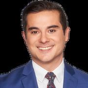 Marcus Espinoza