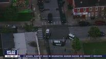 2 women, suspect dead in Wilmington murder-suicide as violent night leaves 5 dead