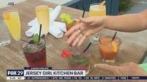 Breakfast With Bob: Jersey Girl Kitchen Bar