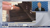 4th of July deals to check out
