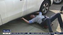 Bob on the Job: Holland's Crest Auto Repair